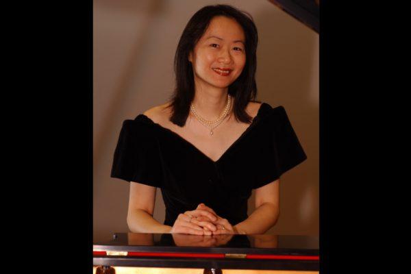 EP02: Ya-Liang Chang - TBA